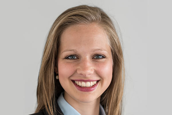 Lena Jacob