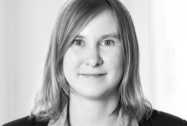 Johanna Renker
