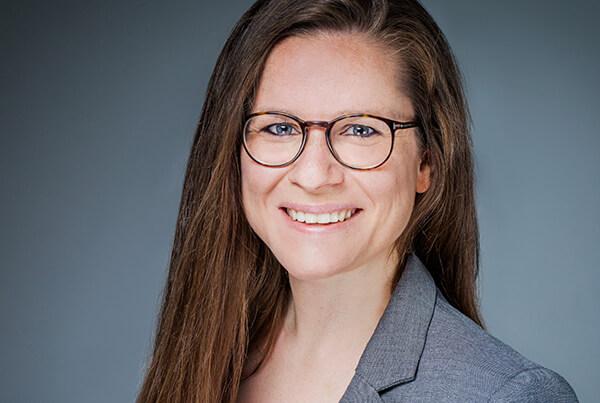 Martina Jeßnitz