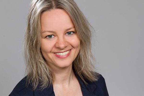 Ursula Nowak