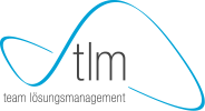 TLM - Team Lösungsmanagement