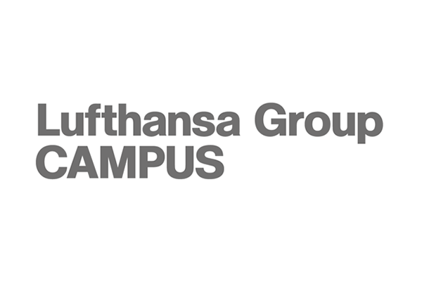 Lufthansa Group CAMPUS