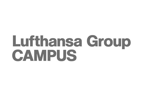 Lufthansa Group CAMPUS